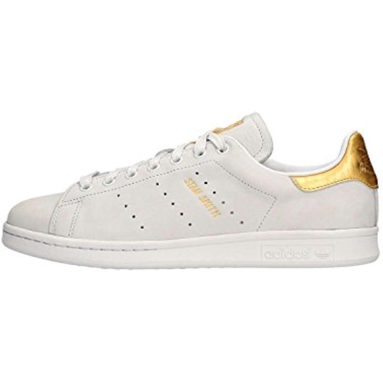 Bdidas Stan Smith 999 24K,  vintage white/vintage white/matte gold  24K, Parent dfeddf