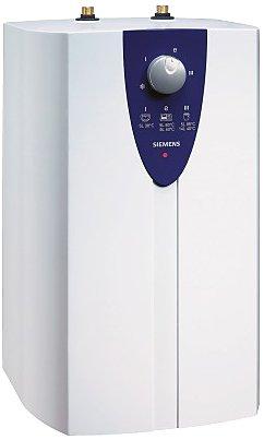 Siemens DO05754 Kleinspeicher 5 L Untertisch