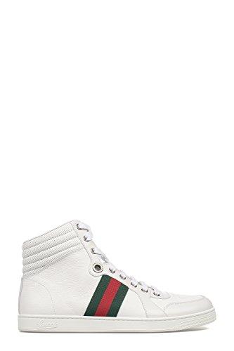 gucci-herren-221825adfx09060-weiss-leder-hi-top-sneakers