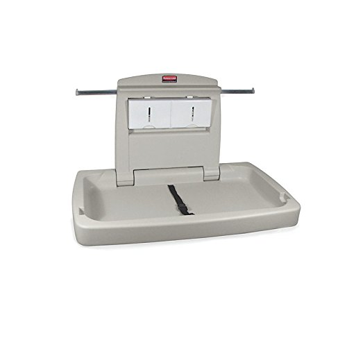 rubbermaid-vb-007818-rubbermaid-baby-wickelstation