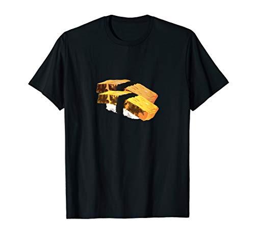 Sushi Gruppen kostüme Lustig Erwachsene Kinder T-Shirt (Sushi Kostüm Für Erwachsene)