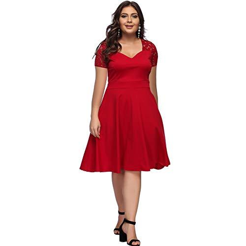 03ba7850f vestido graduacion corto - Shopping Style
