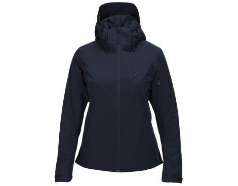Peak Performance Damen Snowboard Jacke Anima Jacket