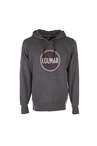 COLMAR Mens Sweatshirt 8269 Sounds - Hoodie, Spike, L