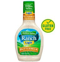 hidden-valley-buttermilch-ranch-leicht-45360-gramm