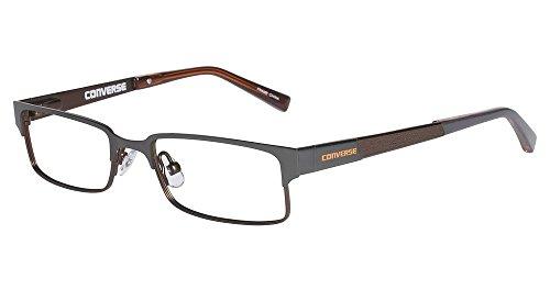 Preisvergleich Produktbild CONVERSE ZING Brille 46-16-130 Gun