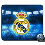 real-madrid-champions-mouse-pad