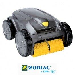 Zodiac OV 3400 Robot nettoyant