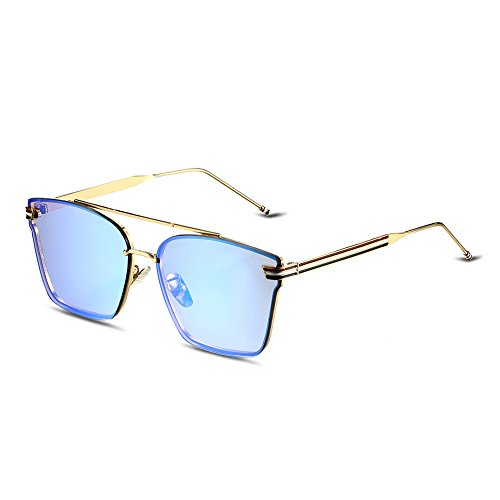 popular-sunglasses-yj00062-gli-ultimi-occhiali-da-sole-di-modo-di-stile-caldo