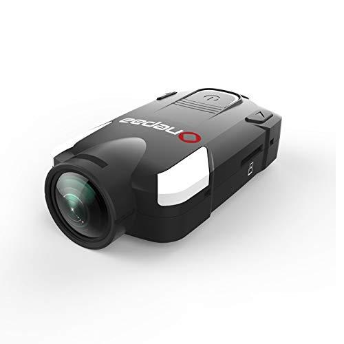 HD DV Camera X2000 NTK96660 Action Camera Kit Set Sport DV 2K Ultra HD FPV Camera Low Latency Wide Angle 5.8GHZ WIFI Connect of Ballylelly