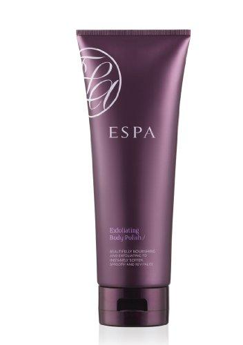ESPA Exfoliating Body Polish - 200ml by ESPA