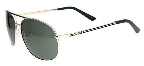 guess-caballeros-gafas-de-sol-oro-guf108-gld-2