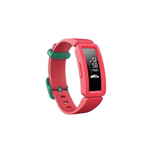 Zoom IMG-1 fitbit ace 2 activity tracker