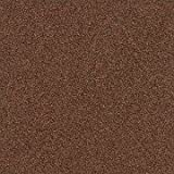 StazOn Solvent Ink Pad-Timber Brown