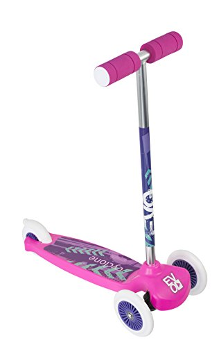 evo-move-n-groove-scooter-pink