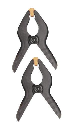 Cogex 41073 Pince de serrage Plastique