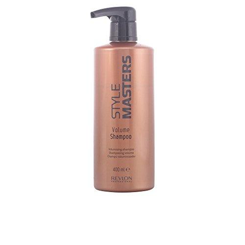 Revlon 65380 Shampoo
