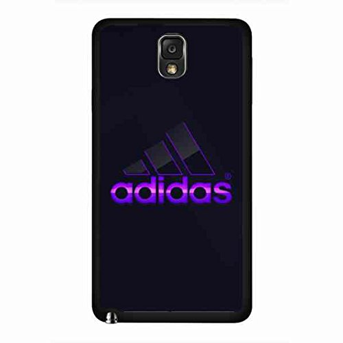 adidas-sports-brand-series-phone-funda-for-samsung-galaxy-note-3-adidas-sports-brand-personlized-cov