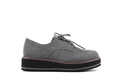 Sneakers nere per donna Modelisa U3BzBpJX
