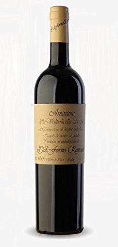 Amarone della Valpolicella 2009 - Dal Forno Romano