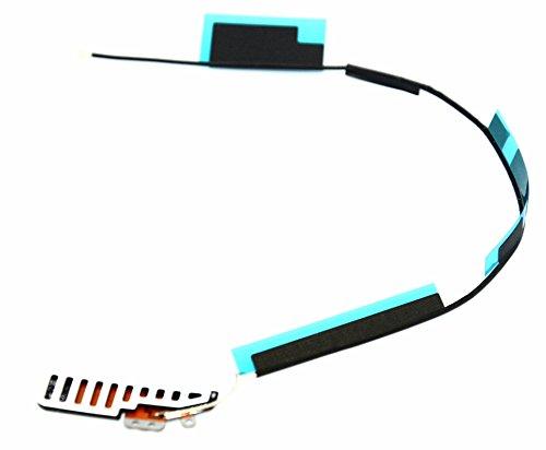 SHS WiFi Antenne für das Apple iPad Air / Apple / iPad AIR 1 / iPad 5 / Antenne GPS / Batterie / Battery / Original / LCD Display / Digitizer / Klebefolie