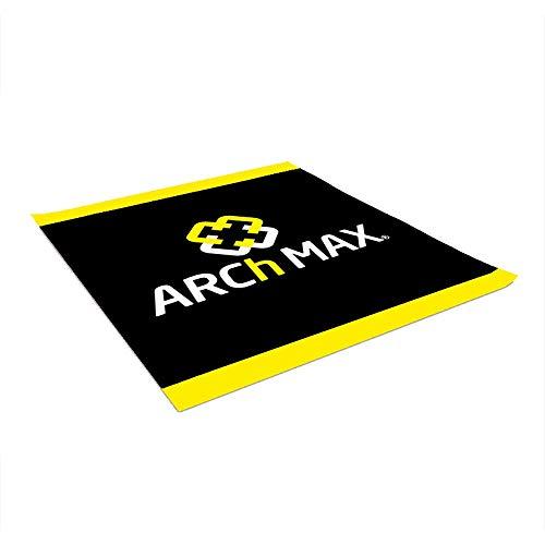 Promo ARCH MAX