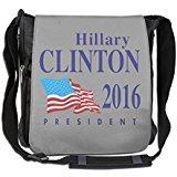 jnmcfelfa-hillary-clinton-president-elections-2016-outdoor-bagschulranzens
