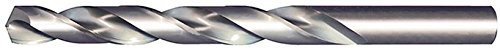 ALFA Tools s160132b Nummer 32HSS Split Point Bohrer, Bright (12Stück) -