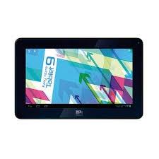 best-buy-1779-easy-home-tablet-8-gb-91-pollici-nero