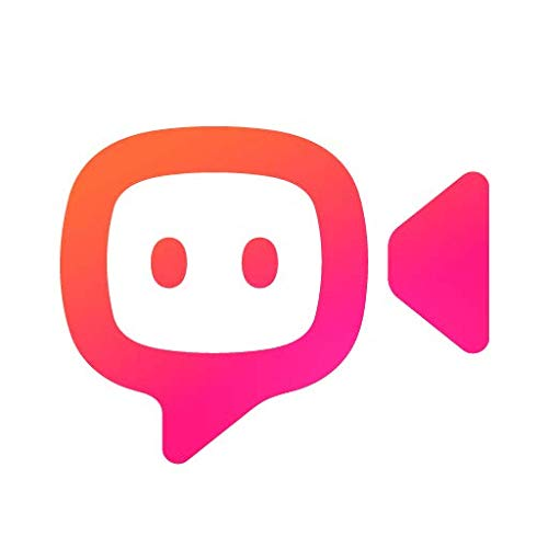 Video chat fre