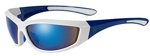 nexi-occhiali-sportivi-occhiali-da-sole-s-18-s-18a-shiny-white-blau-verspiegelt
