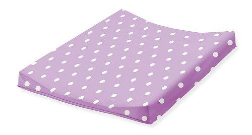 Imagen principal de Pinolino 72283-8 - color púrpura