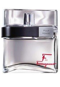 F Ferragamo Parfum für Männer von Salvatore Ferragamo 50 ml EDT Spray (F By Ferragamo Für Männer)