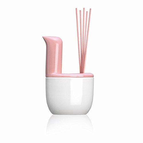 serene-house-birdy-ambientador-difusor-ambientador-rosa