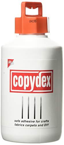 Copydex 4598 1654 Flüssigkleber Flasche 500ml