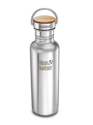 klean-kanteen-borraccia-in-acciaio-inox-con-finitura-a-specchio-e-coperchio-in-bambu-532-ml