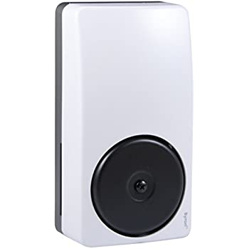 Friedland Honeywell D792 /'Underdome/' Traditional Door Bell 8V AC