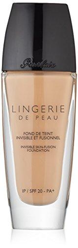 guerlain-base-de-maquillaje-lquido-lingerie-peau-beige-moyen-n-4-30-ml