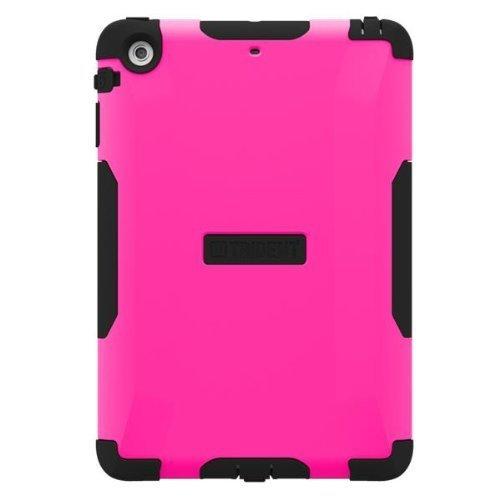 trident-hot-pink-black-aegis-series-hard-coque-case-over-silicone-avec-films-de-protection-decran-po