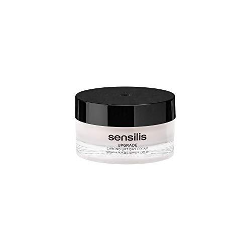 SENSILIS Upgrade Lipo Lifting Day Cream 50 Milliliter