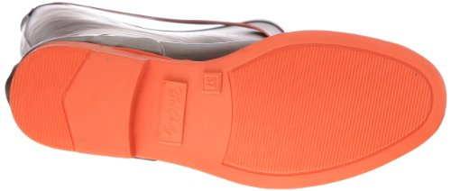 Be Only - Pavot, Stivali Donna Marrone (Marron (Marron Corail))