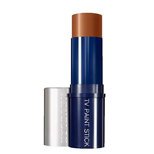 Barra de maquillaje Kryolan TV Paint Stick (25ml)