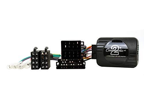 C2/AUTOLEADS - C2 SFA004.2 - SFA004.2