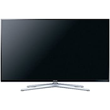 samsung h6600 139 cm 55 zoll fernseher full hd 2x. Black Bedroom Furniture Sets. Home Design Ideas
