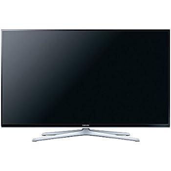 Samsung H6600 139 cm (55 Zoll) Fernseher (Full HD, 2x Triple Tuner, 3D, Smart TV)
