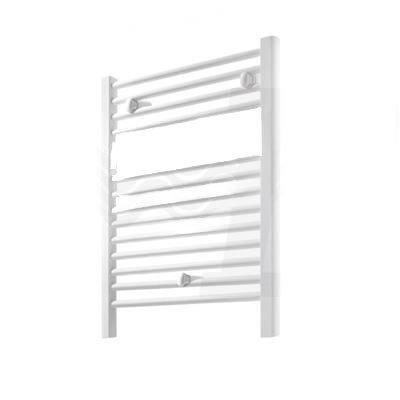 de-longhi-radiatore-bagno-termoarredo-bianco-mod-691-delonghi-interasse-cm-45