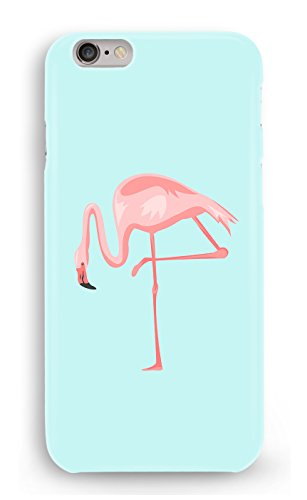 Funda Carcasa flamencos para Xiaomi Redmi Note 5A (sin Sensor Huella Trasero) plástico rígido