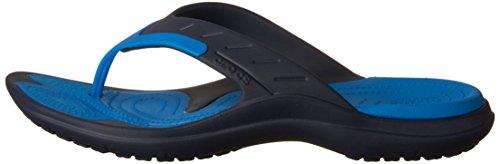 Crocs Sport Modi Modi Ocean Sport Navy Crocs qw1BOS