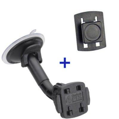 KRS - H6P2 - KFZ Auto Navi Halterung Halter für TOMTOM GO 520 720 920 730 930