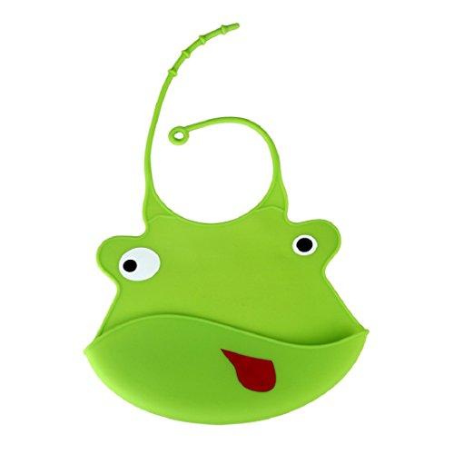yistu-baby-bibscute-waterproofing-aprons-bib-cartoon-baby-skin-aprons-eat-solid-convenient-silicone-